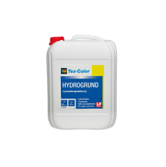 Image of Hydro/Tiefengrund LF 10L