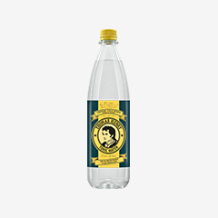 Image of Thomas Henry Tonic Water 1,0l inkl. Pfand