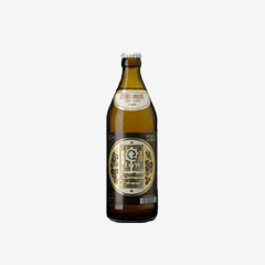 Image of Augustiner Edelstoff 0,5l inkl. Pfand