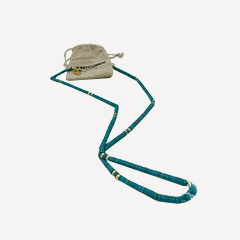 Image of Cocobonito Isla Turquoise Sunnycord