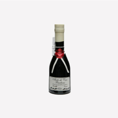 Image of Aceto Balsamico 8 Jahre 0,25L