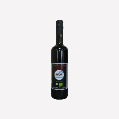 Image of Aceto Balsamico 3 Jahre 0,5L