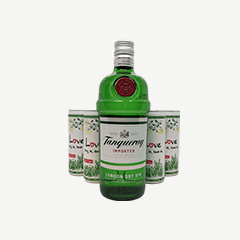 Image of GinLove Pack