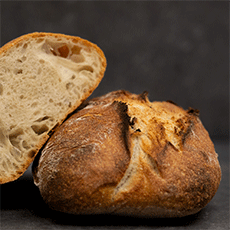 Image of Augsbrot