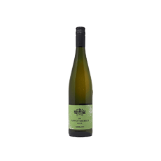 Image of Mehling Ruppersberger Riesling - 0,75l