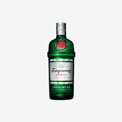 Image of Tanqueray 0,7l