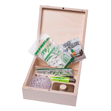 Image of PURIZE® All-In-One Box