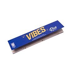 Image of Vibes Rice Papers