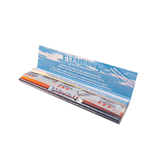 Image of Elements Ulta Thin Rice Papers