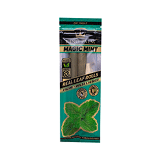 Image of King Palm Magin Mint 1,5 Gramm