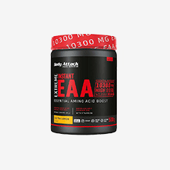 Image of AKTIONSPREIS! Extreme Instant EAA 500g - 19,99€ statt 29,99€