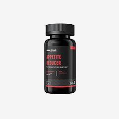 Image of APPETITE REDUCER – 60 CAPS