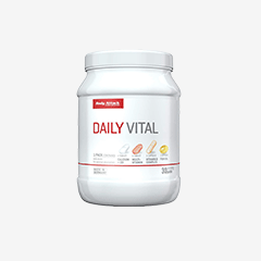 Image of DAILY VITAL – 30 SERVING PACKS