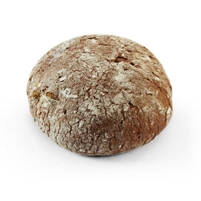 Image of Klosterbrot 1250g