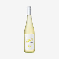 Image of The Wine Guys Fizzy Frizzante 0,75l
