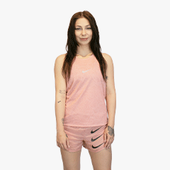 Image of Nike Tempo Luxe Shorts Women