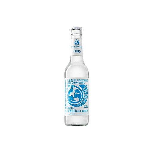 Image of Viva con Agua Leise 0,33l inkl. Pfand