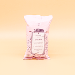 Image of San Nicasio Hand Cooked Extra Virgin Potato Chips - 40g